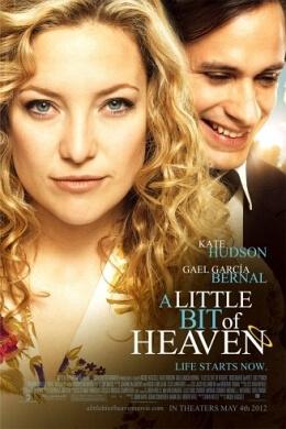 Film - Odrobina nieba